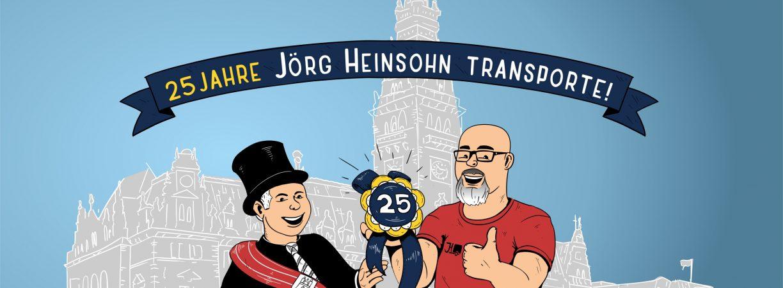JH_Titelbild-25Jahre_2